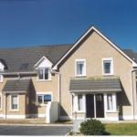 Moore Bay Holiday Homes, Kilkee