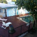 Hotellbilder: Sandy Court Holiday Units, Noosaville