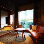 Hotel Shirakawa Yunokura, Nikko