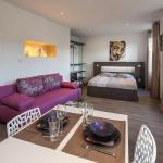 Hotel Pictures: Les Loges du Chateau, Saverne