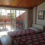 Duplex Jordi, Lloret de Mar