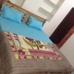 Suri Guest House, Pushkar
