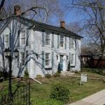 The Butler House B&B,  Niagara on the Lake