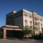 Wesley Inn, Wichita