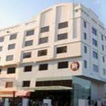 Hotel M C International, Amritsar