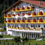 Hotellbilder: Vitalhotel Kaiserhof, Seefeld in Tirol