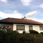Haus Helga, Hofheim am Taunus