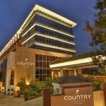 Country Inn & Suites By Carlson, Mysore,  Mysore