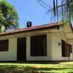 Tamarind Villa, Unawatuna