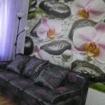 Apartment Griboedova 8,  Tyumen