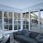 Appartements Sonnenwende by AlpenTravel, Bad Gastein