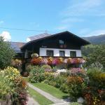 Photos de l'hôtel: Ferienhaus Brugger, Rennweg