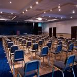 Hotel Pictures: Milton Hilltop Hotel, Carlisle