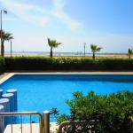 Hotel Pictures: Estel, Torredembarra