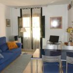 Hotel Pictures: Maxi, Torredembarra