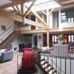 Le Loft, Carcassonne