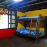 Hotel Pictures: El Ceibo, Súa
