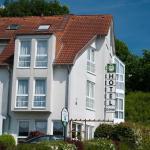 Hotel Garni Am Schäfersberg,  Niedernhausen