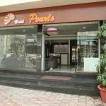 Hotel Pearls,  Aurangabad