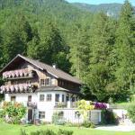 Hotel Pictures: Apartment Stadler, Obertraun