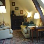 Hotel Pictures: La Longère Aux Sapins, Fontaine-le-Bourg