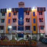 Hotel Sai Snehal, Shirdi