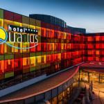 Hotel Aquarius SPA,  Kołobrzeg