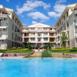 Private Apartments in Royal Bay Residence, Sveti Vlas