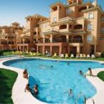 Dunas de Doñana Golf Resort, Matalascañas