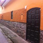 Casa De Astrid, Cusco