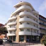 Residenza Roma Marina,  Chioggia