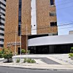 Atlantico Residence Flat,  Fortaleza