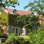 Hotel Pictures: Sherwood Glen, Whitby