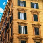 Bed & Breakfast Agli Horti Sallustiani,  Rome
