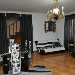 Nino Duplex Apartment, Tbilisi City