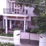 Nathans Holiday Home, Private Villa, Cochin