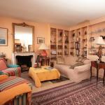 Latin Quarter Two Bedroom Apartment (82),  Paris