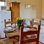 Hotel Pictures: Russett Cottage, Rye