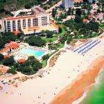 Pestana D. João II Beach & Golf Resort, Alvor