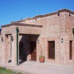 Fotos del hotel: Finca La Carmelita, San Rafael