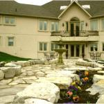 Hotel Pictures: 20 Bells Lake Bed & Breakfast, Schomberg