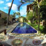 Kite Dream Cumbuco,  Cumbuco