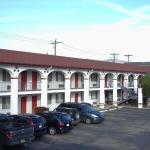 Cabana Inn - Boise,  Boise