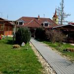 Hotel Pictures: Penzion u Kapličky, Znojmo