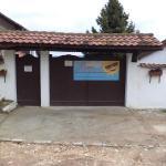 Fotos do Hotel: Elbarr Guest House, Rogachevo