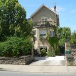 Hotel Pictures: Les chambres d'Harmonie, Cénac-et-Saint-Julien