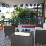 Hotel Burlamacco,  Lido di Camaiore