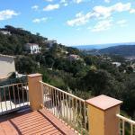 Hotel Pictures: Villa Les Teules, Santa Cristina dAro