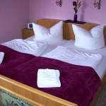 Hotel Pictures: Burghotel Landeskrone, Görlitz