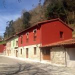 Hotel Pictures: La Casuca del Esbardu Hotel, Vilde